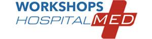 Workshops Hospitalmed 2017