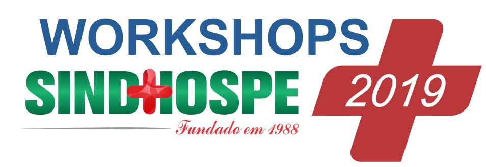 Workshops Hospitalmed 2019