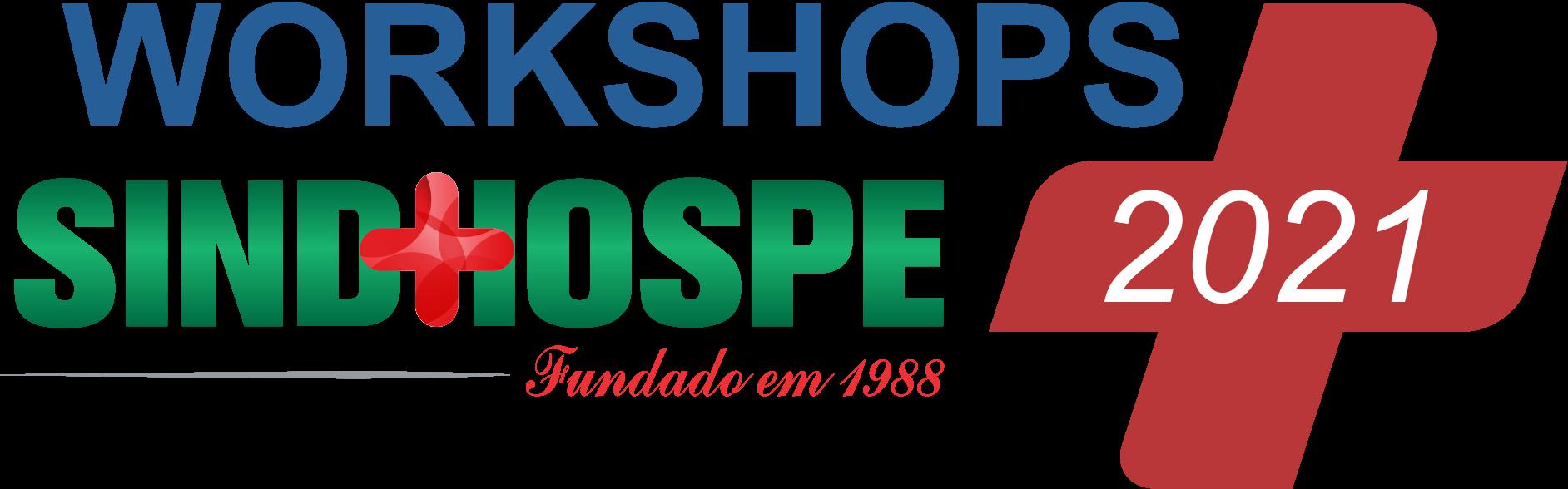 Workshops 2021